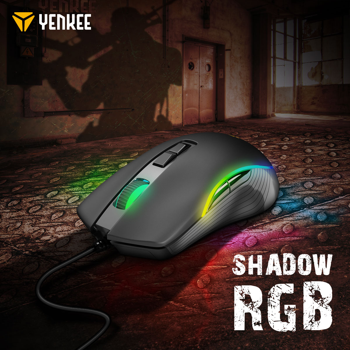 SHADOW RGB